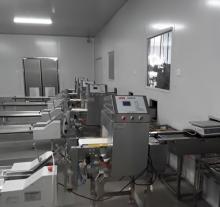 边界扫描测试系统