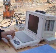 视频测试系统