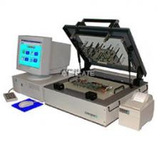 FCT测试系统