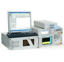 音频测试系统