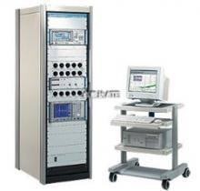 东莞测试系统开发
