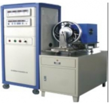 电机测试设备