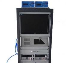 东莞移动电源测试系统