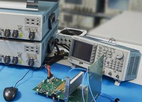 变频器自动福彩3d开奖结果系统